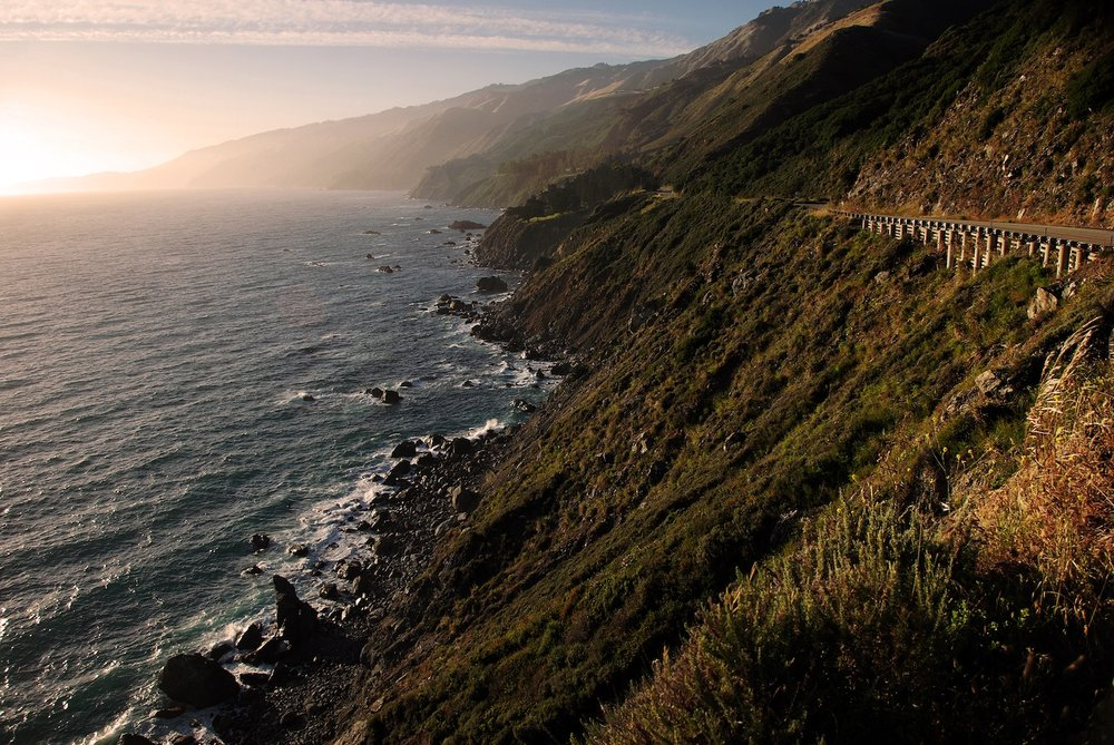 california-blog.jpg