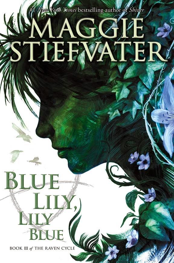 bluelilylilyblue.jpg
