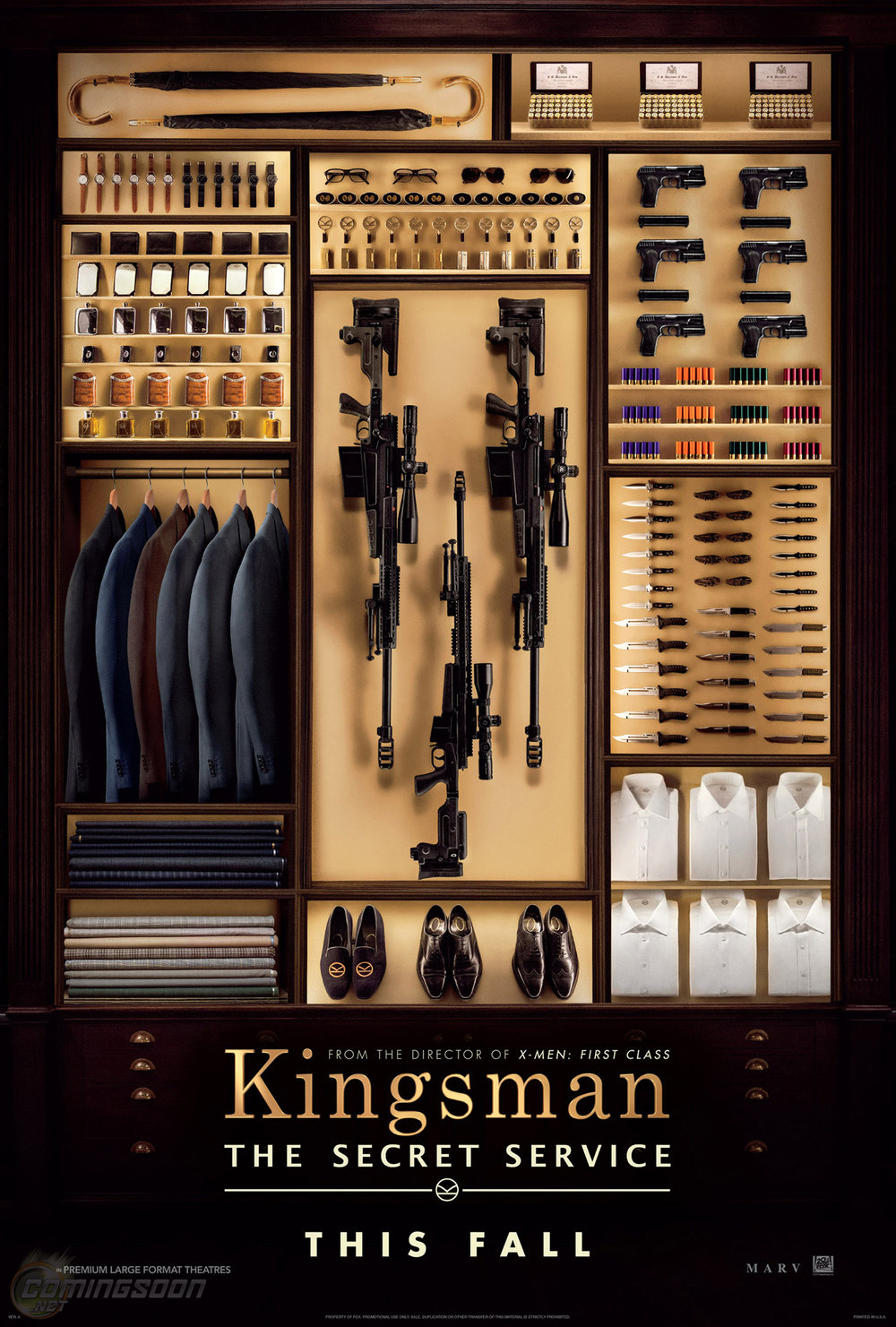 file_118522_1_kingsmanposterlarge