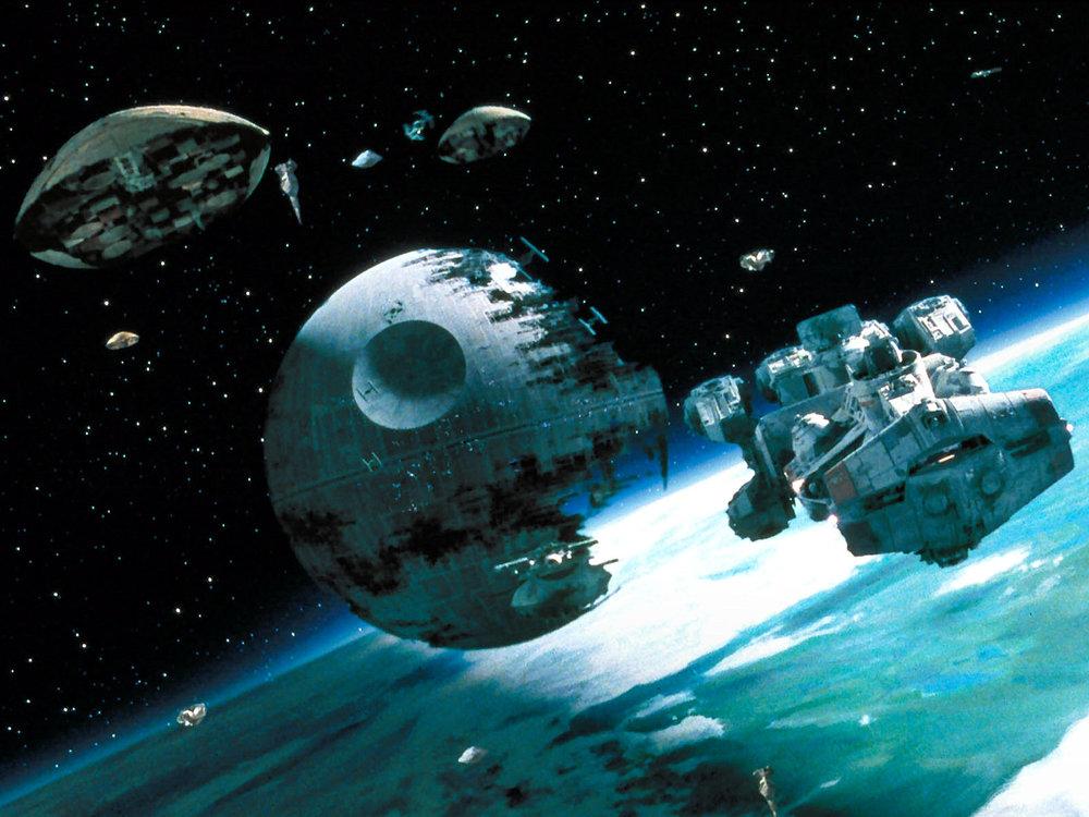 Star-Wars-LOTI