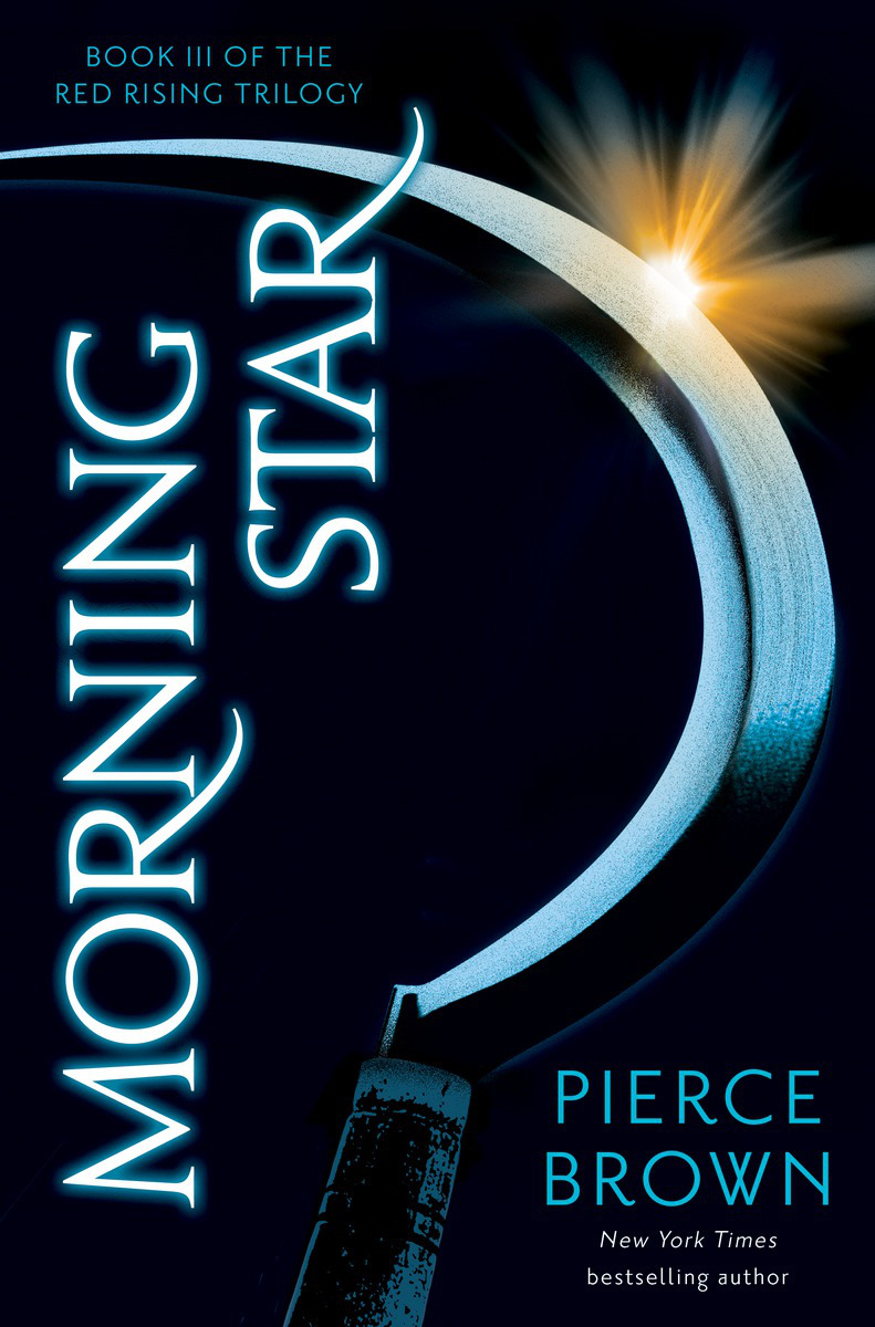 morningstar_piercebrown
