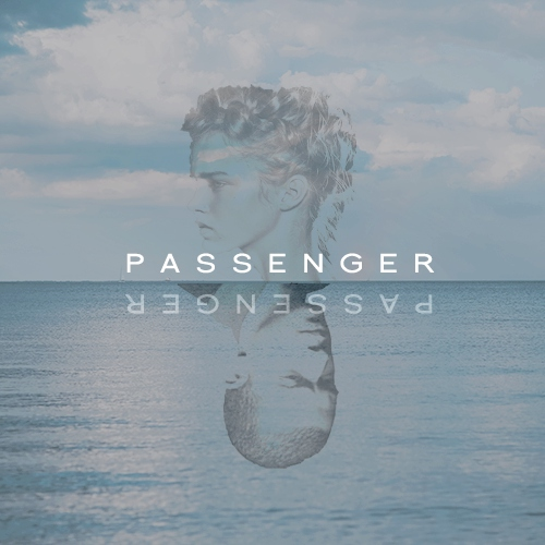 passenger3-181