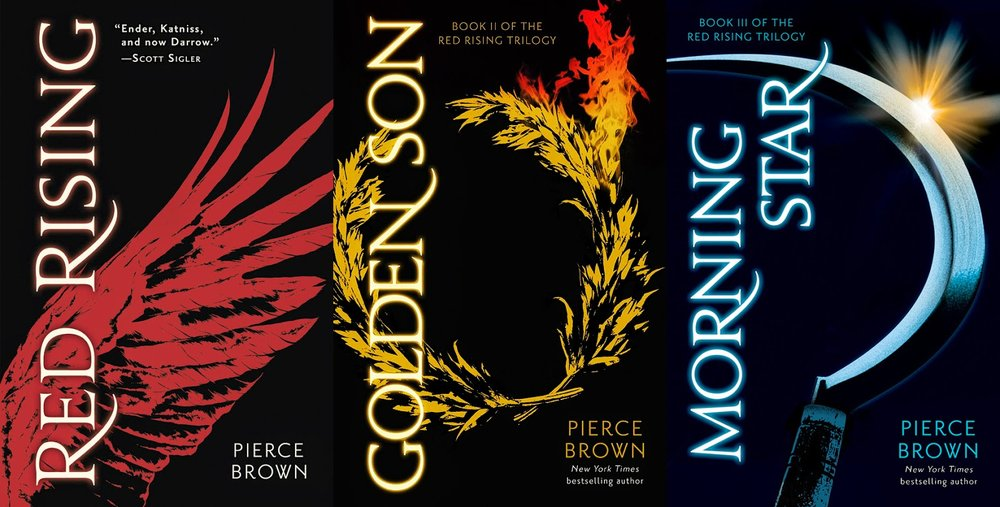 red-rising-trilogy-by-pierce-brown.jpg
