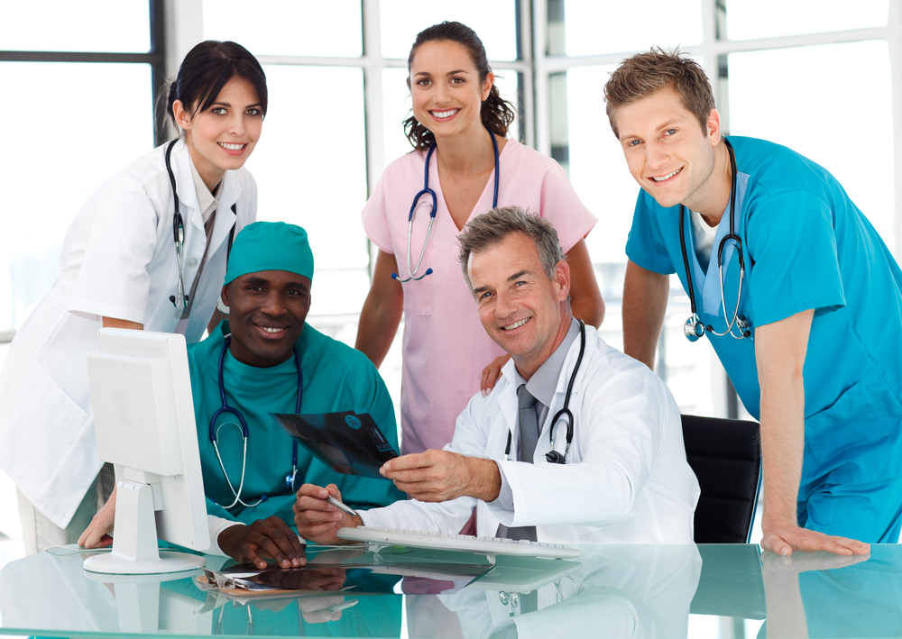 healthcare-credentialing-licenses