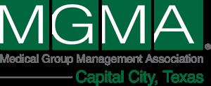 MGMA-Texas-CapitalCity_RGB_72dpi.png