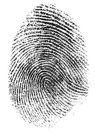 15223468_S_fingerprint.jpg