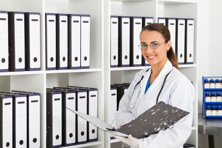 7517051_M_Database_Patient Files_Doctor_Doctors office.jpg