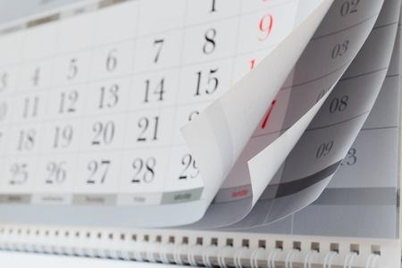 27103555_S_Calendar.jpg