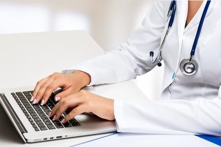 48480174_S_doctor_nurse_computer_typing.jpg