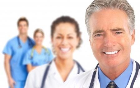 9056388_S_Doctors_Nurses_Doctors Office.jpg