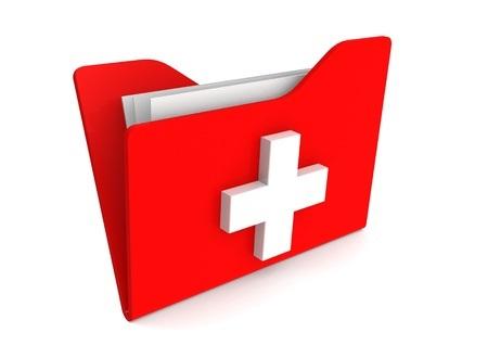 14353602_S_Doctor_files_hospital_medical.jpg