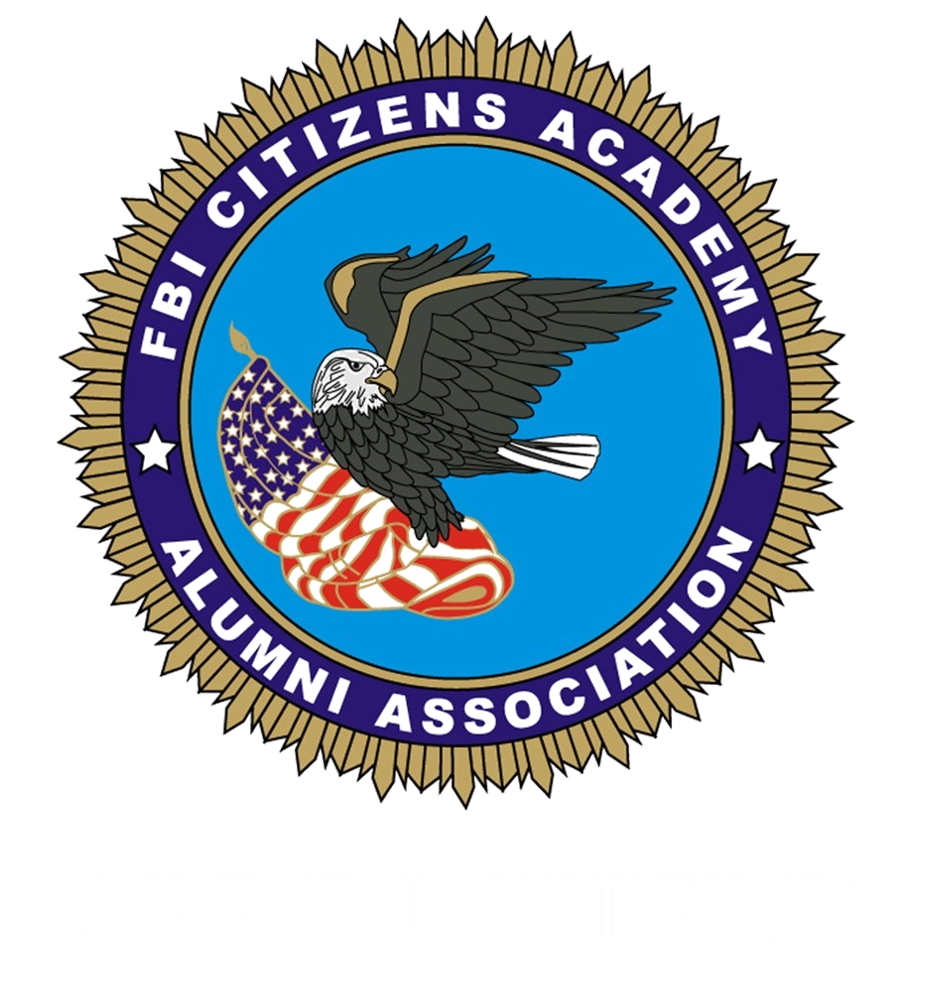 FBI Springfield Citizens Academy Alumni Association