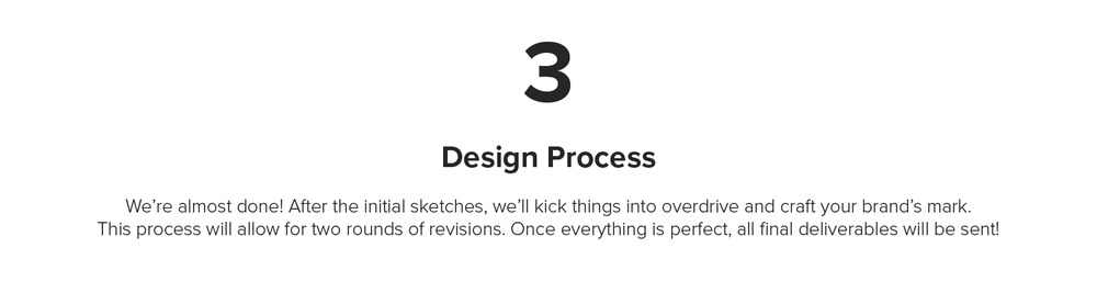 My-Process_3.png