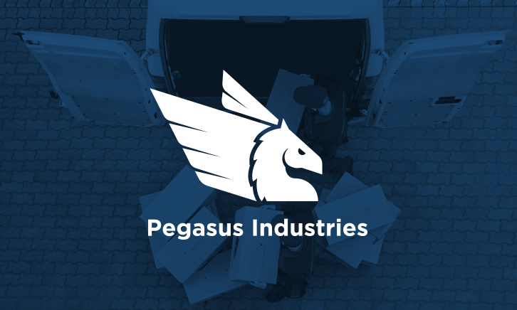 Pegasus-Industries-Cover-Photo-Small.png