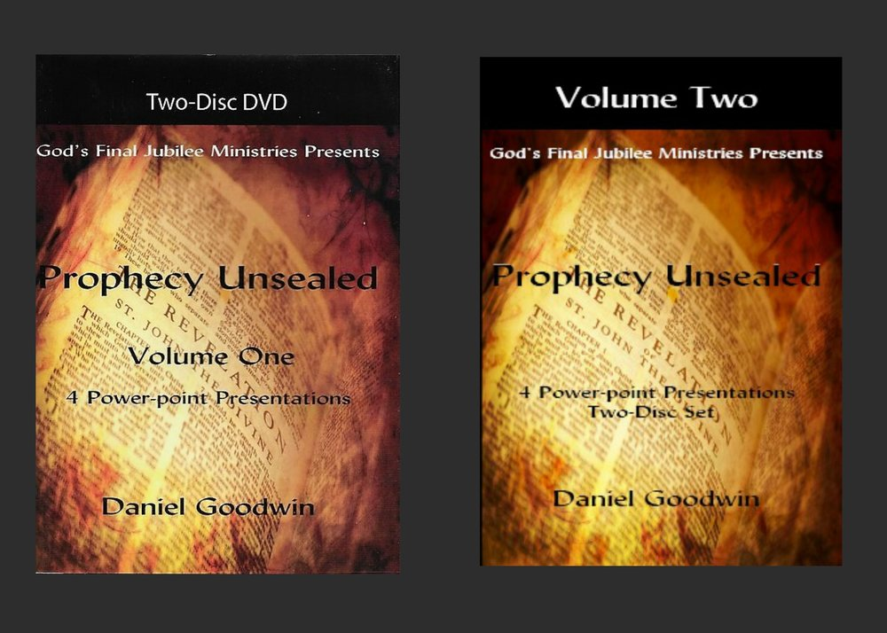 Check out these DVD's found in our bookstore !