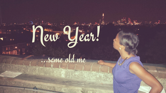 95165285ef New Year, same old me!!! — Eme;s Story