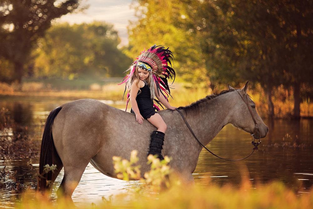 IMG_8888 Cypress child photographer Katy child photographer Houston Texas child photographer Fulshear  Texas photographer The Woodlands photographer.jpg