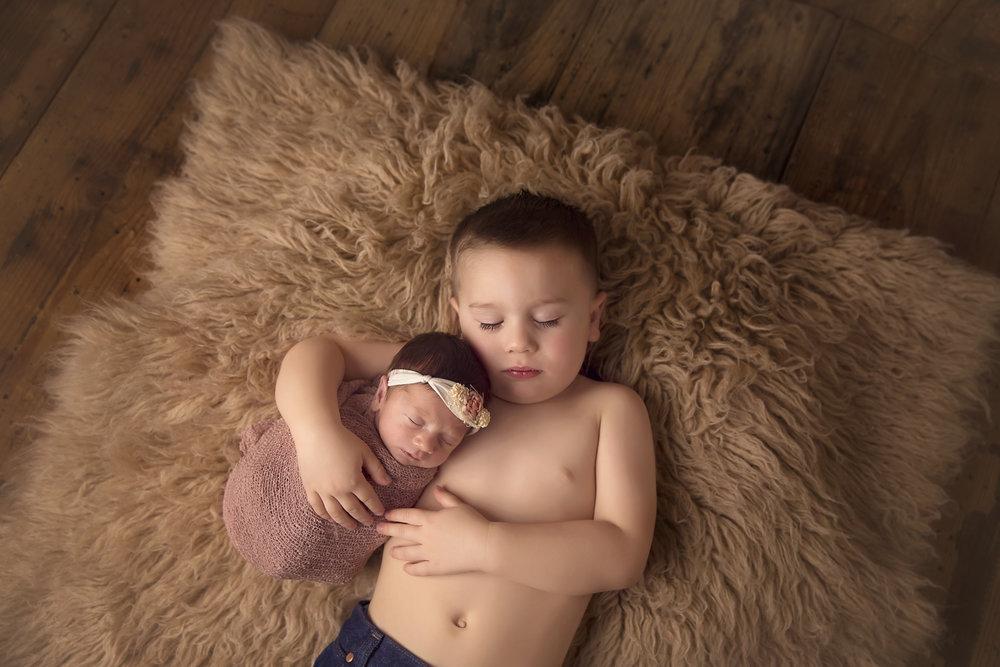 IMG_1940 Hallsville newborn photographer Longview newborn photographer East Texas newborn photographer East Texas photographer Longview photographer.jpg