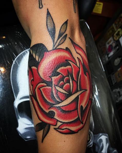 rose_tatts.png