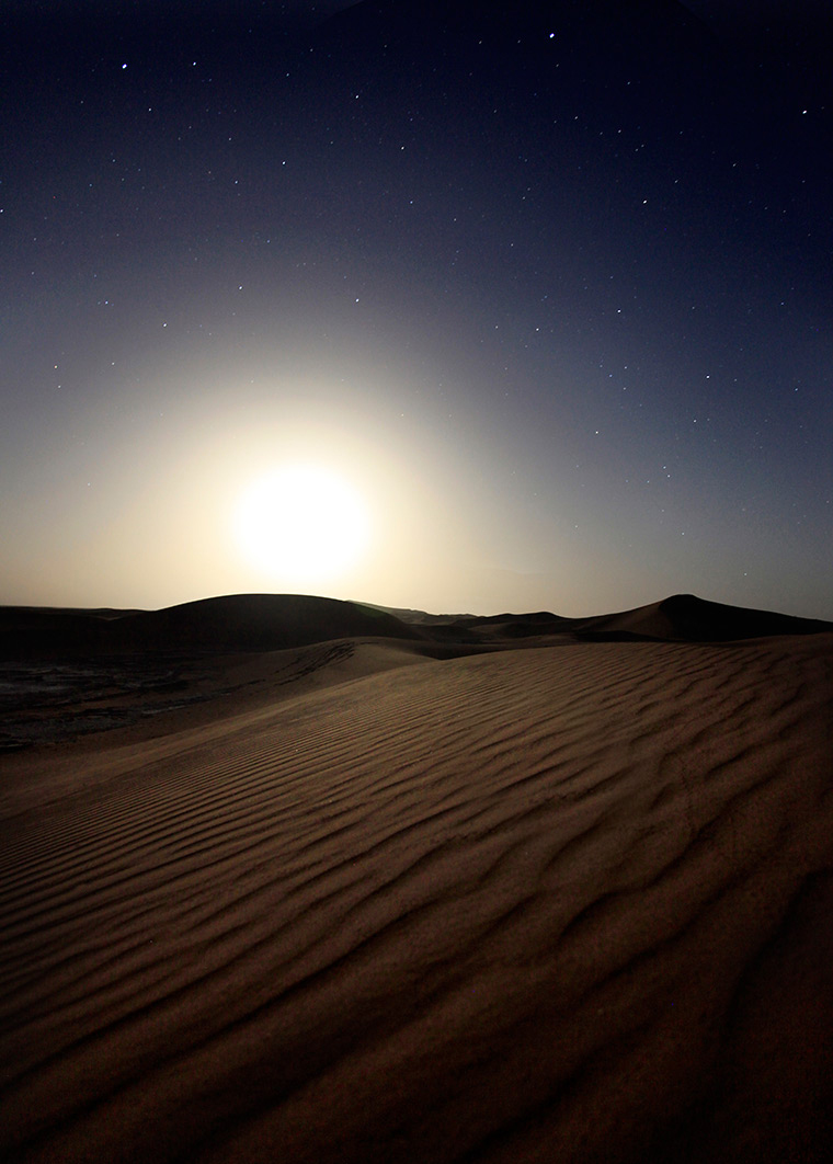 morocco-night-shots-stars-sahara-desert-sand-nick-saglimbeni-photography-5-760.jpg