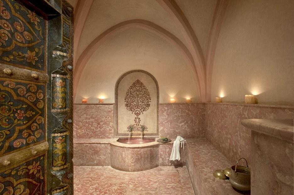 La-Sultana-Marrakech-SPA-Hammam_h-e1437073568469.jpg