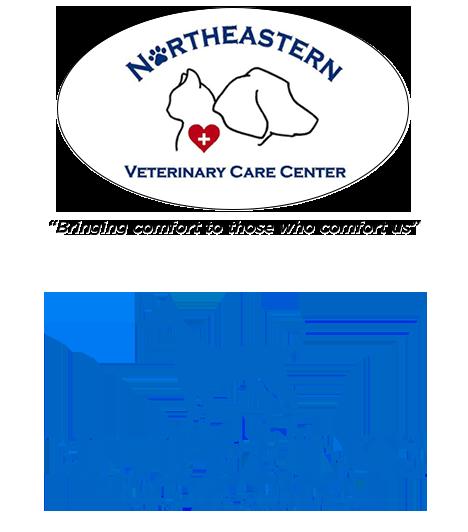 veterinarian-in-mystic-ct-northeastern-veterinary-care-center.png