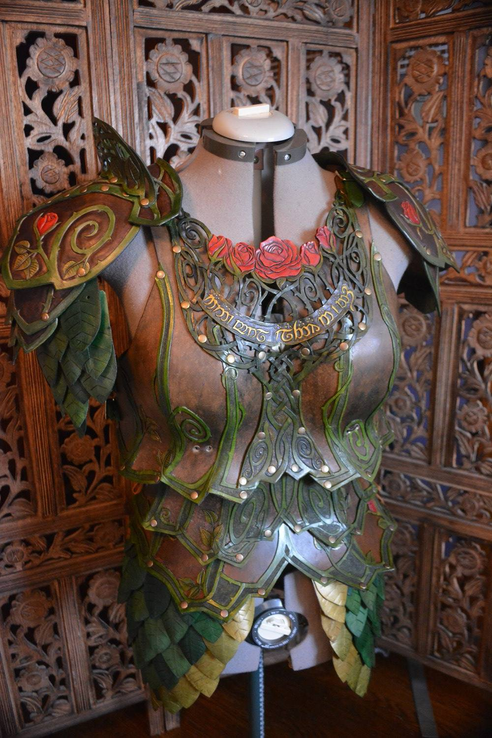 briar_rose_elven_leather_armor_by_savagepunkstudio-daeump9.jpg