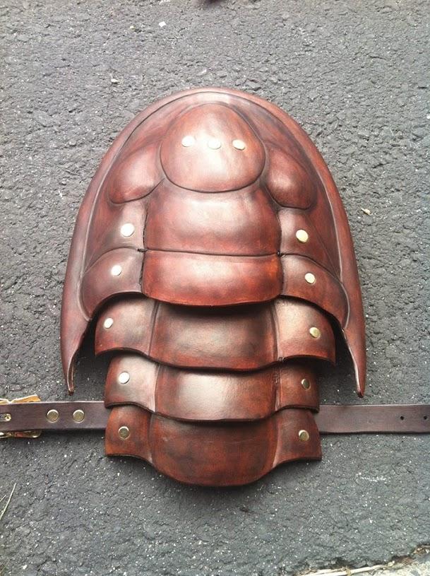 Trilobite-7.jpg
