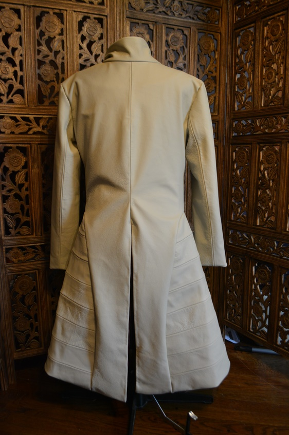 lannistercoat4.jpg