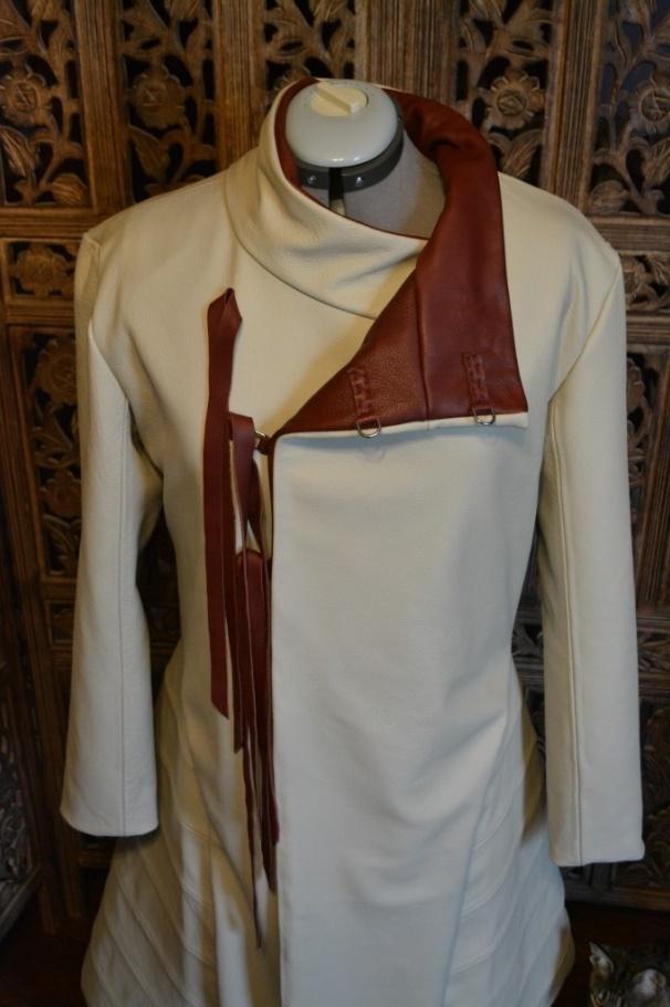 lannistercoat.jpg