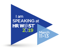 HRWest2019_Button_FINAL_1_Speaking.png