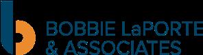 BLP logo.png