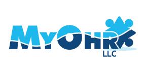 MyOHR_Logo.jpg