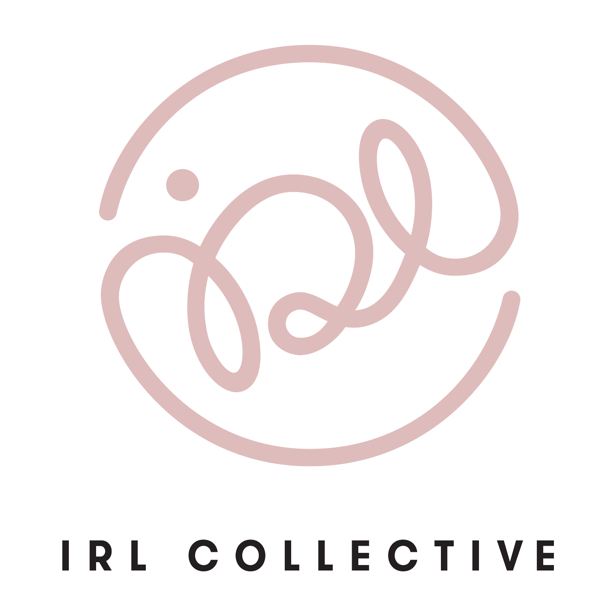 IRL Collective