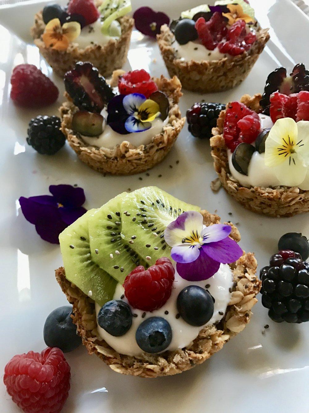 Granola-Breakfast-Tarts.jpg