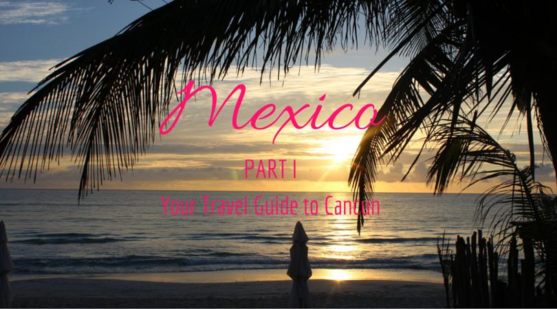 Cancun2.png
