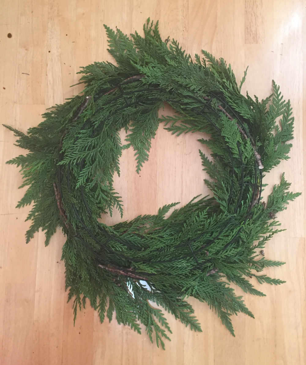 diywreath8.png