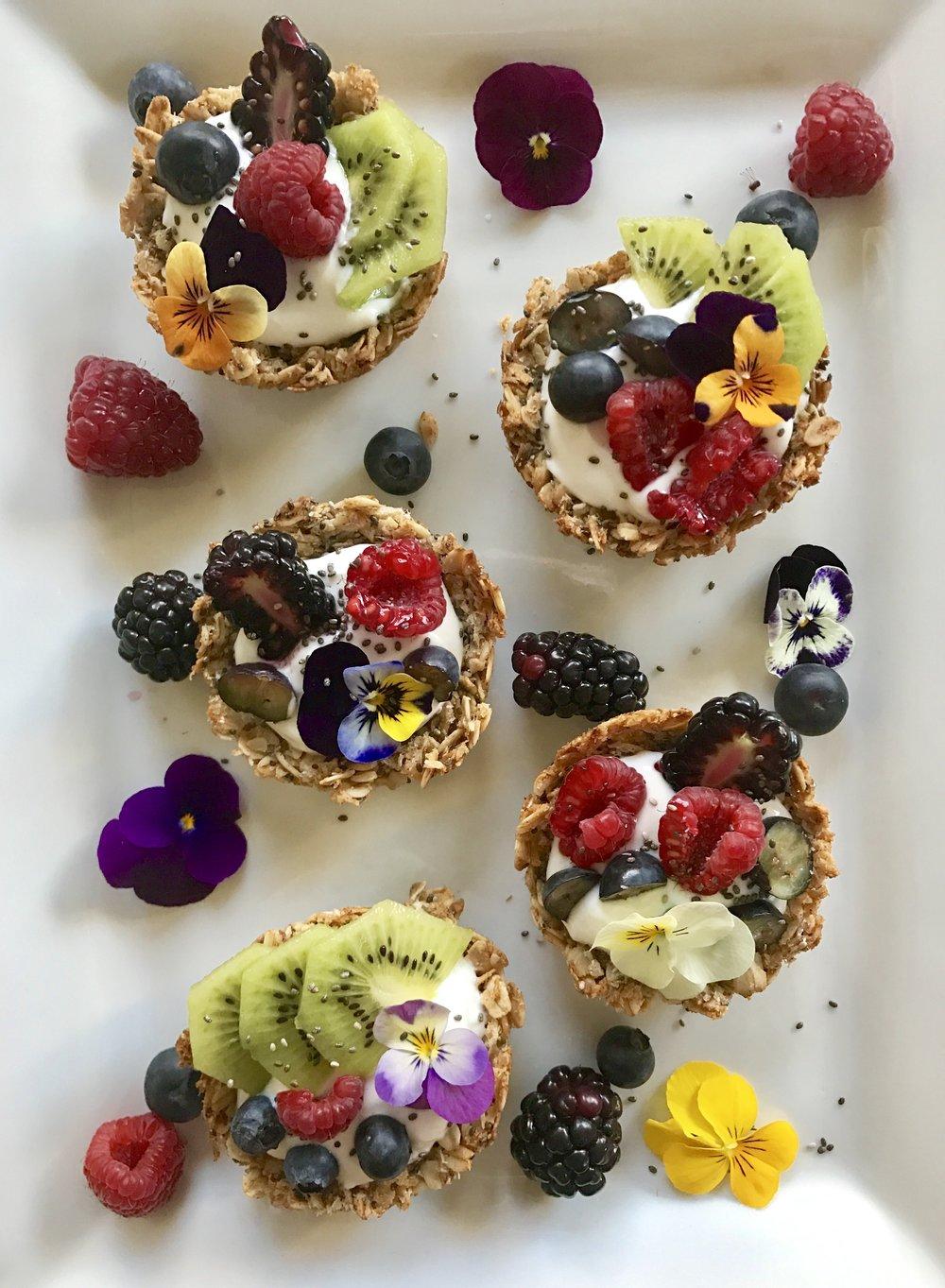 Granola-Breakfast-Tarts2.jpg