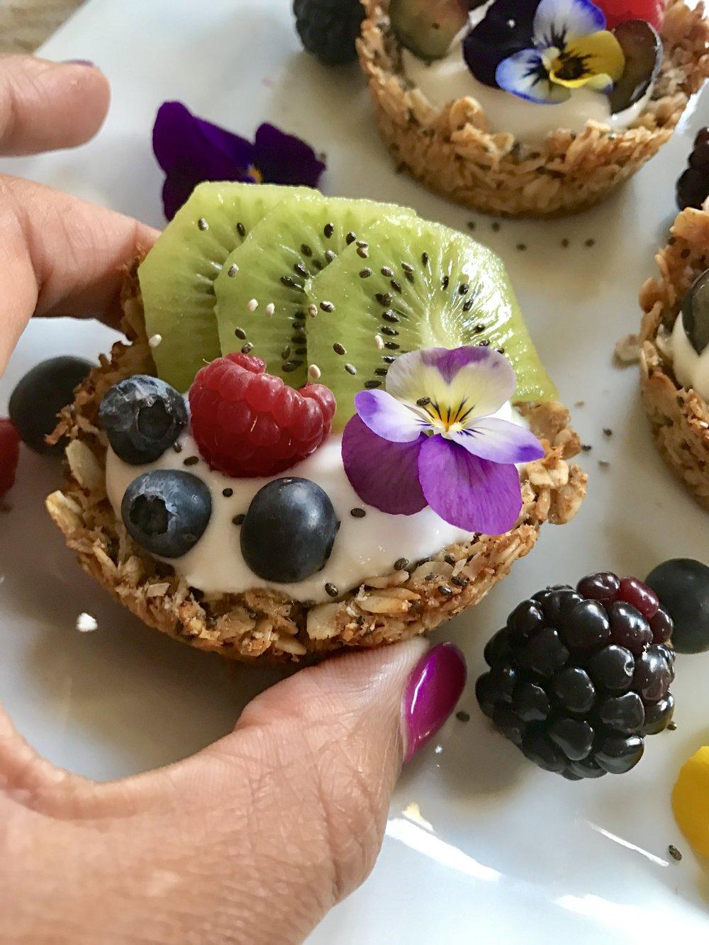 Granola-Breakfast-Tarts1.jpg
