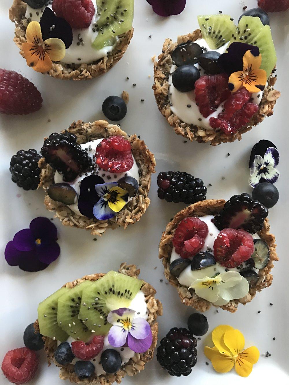Granola-Breakfast-Tarts3.jpg