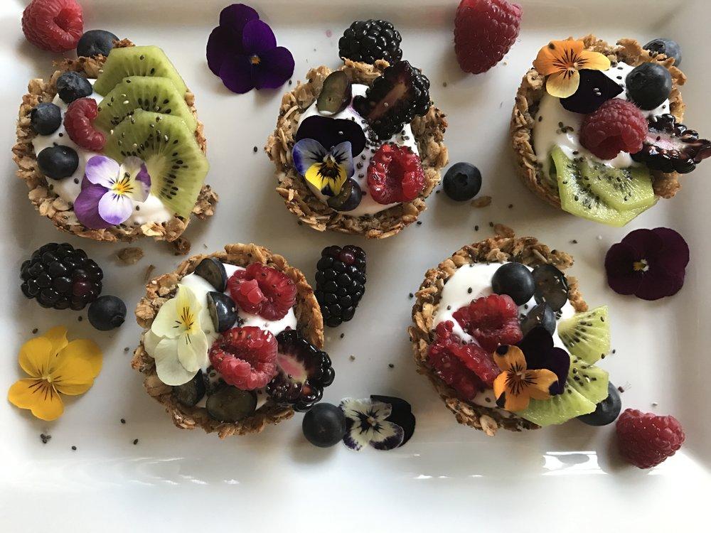 Granola-Breakfast-Tarts4.jpg