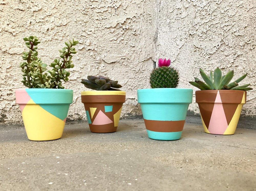 planters.jpeg