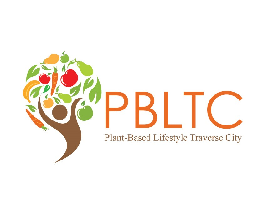 Plant Based Lifestyle Traverse City