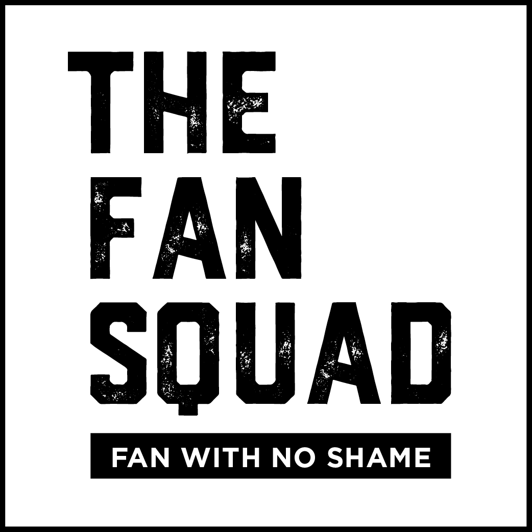 The Fan Squad