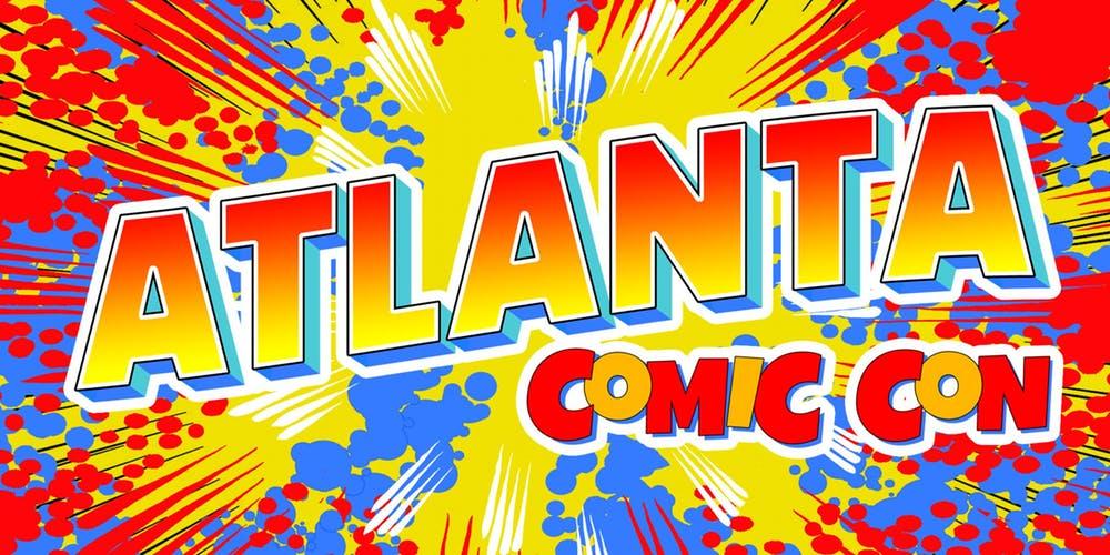 ATLCC_banner.jpg