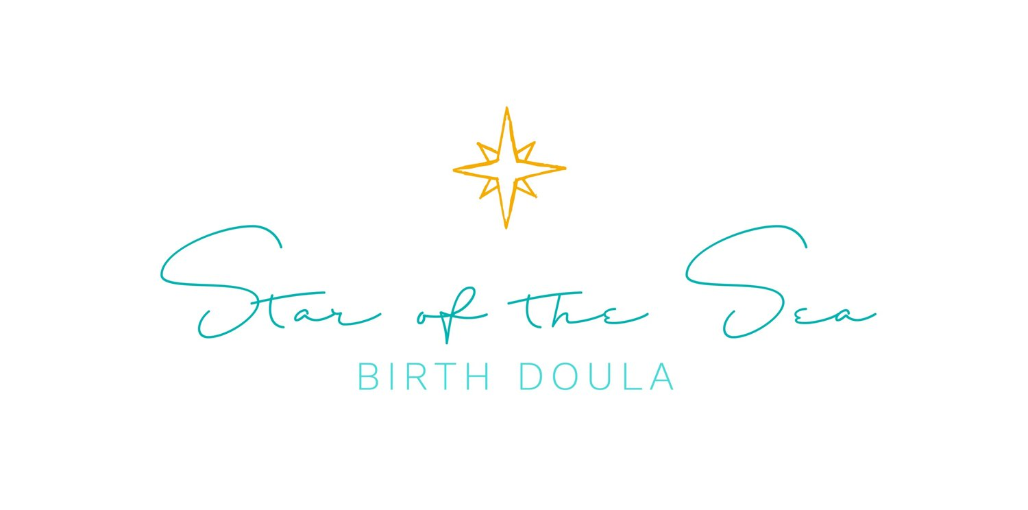 Star of the Sea Doula