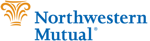 Northwestern-Mutual-LOGO.png