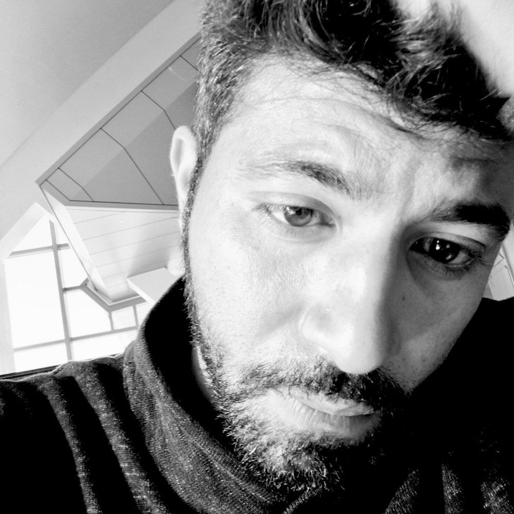 Producer / Wesam Nassar
