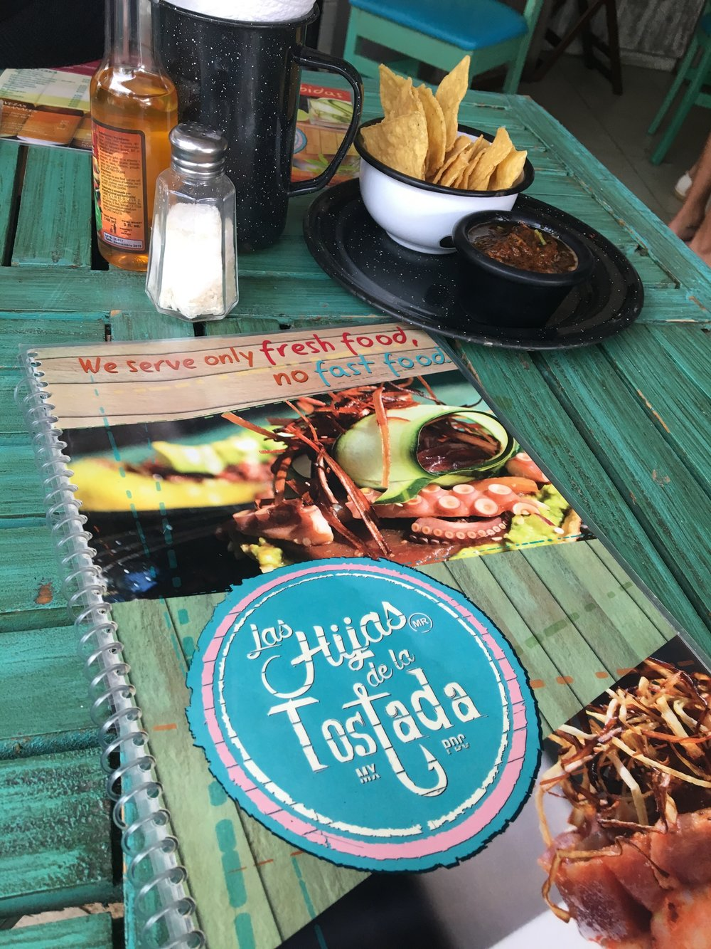 where-to-eat-playa-del-carmen.jpg