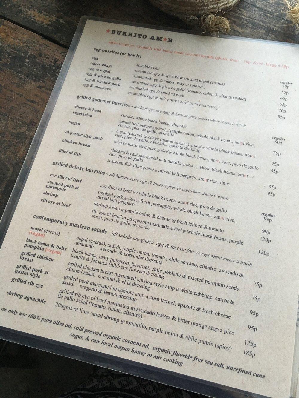 where-to-eat-tulum-14.JPG